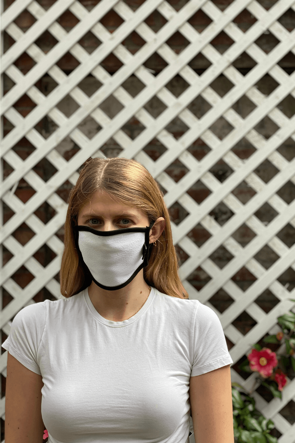 250x - Reusable Fabric Face Masks Jack + Mulligan