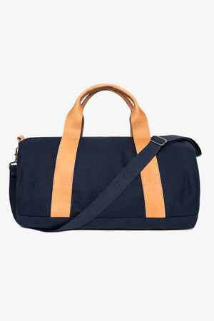 Kennedy Duffel - Midnight Bags Jack + Mulligan