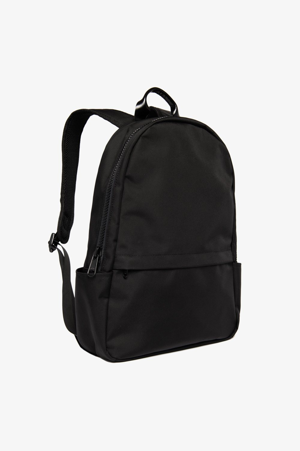 Pablo Backpack - Black Jack + Mulligan