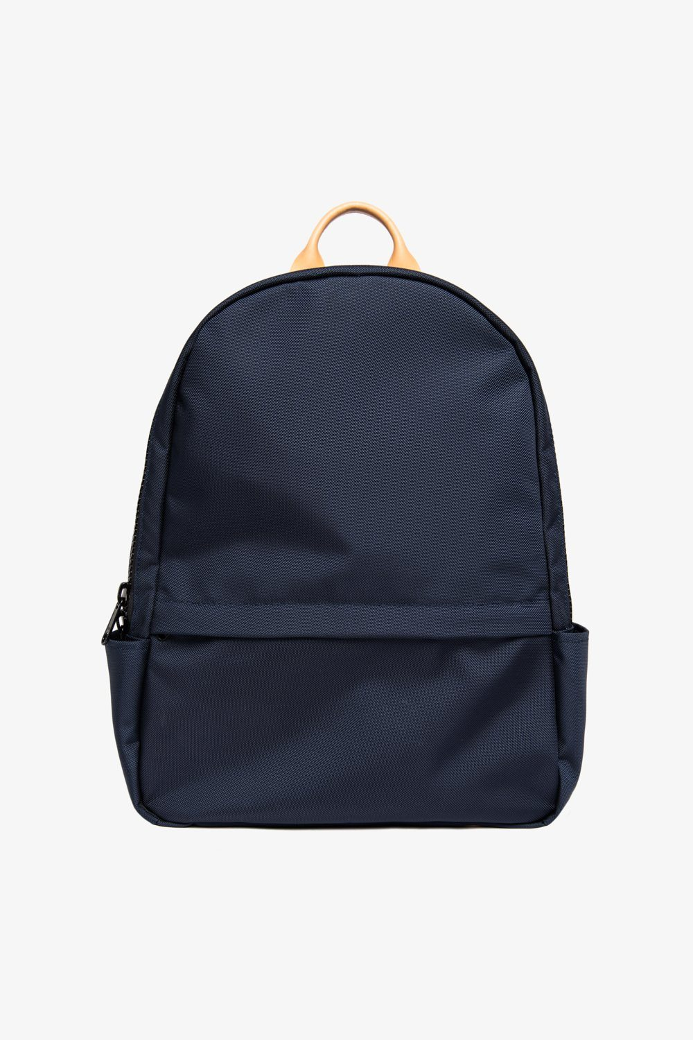 Pablo Backpack - Black Jack + Mulligan Navy