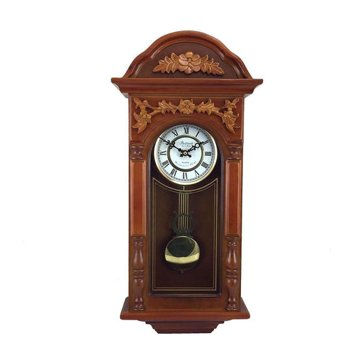 BedfordClockCollection Clocks Bedford Clock Collection 27.5 - Reconditioned