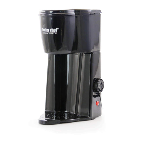 BetterChef Kitchen Appliances Better Chef Personal Coffee Maker