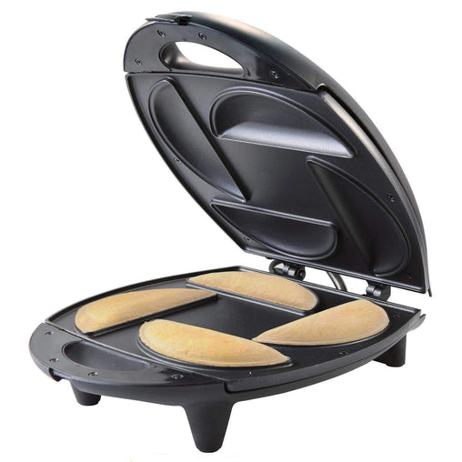 Brentwood Kitchen Appliances Brentwood Empanada Maker 4 Portions