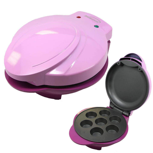 Brentwood Kitchen Appliances Brentwood Mini Cupcake Maker