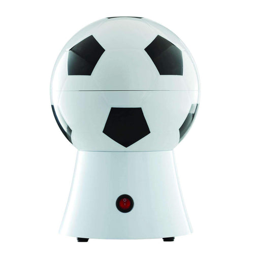 Brentwood Kitchen Appliances Brentwood Soccer Ball Popcorn Maker
