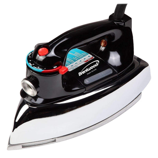 Brentwood Office and Home Brentwood Classic Steam-Spray Iron