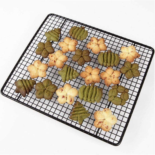 Cooper and Co Kitchen Baking Cooling Rack