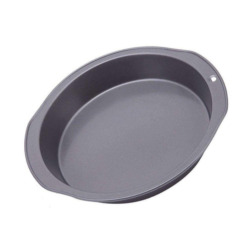 Culinary Edge Kitchen Round Cake Pan 10""