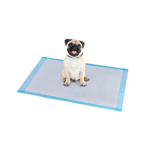 "DealsDot.Com Animals & Pet Supplies 150 pcs 24"" x 36"" Pet Wee Pee Piddle Pad"