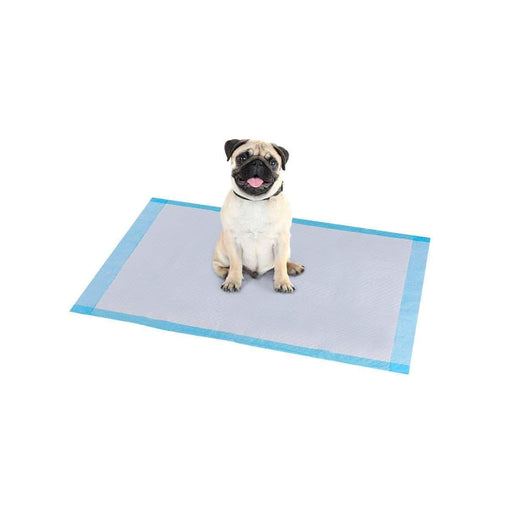 "DealsDot.Com Animals & Pet Supplies 300 pcs 17"" x 24"" Pet Wee Pee Piddle Pad"