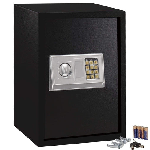 DealsDot.Com Home & Garden 1.8 Cubic Feet Digital Electronic Safe Box Keypad Lock