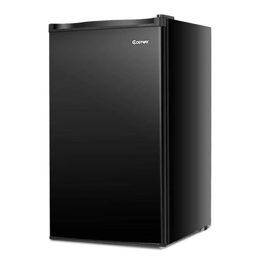 DealsDot.Com Home & Garden 3.2 Cu.Ft. Mini Dorm Compact Refrigerator