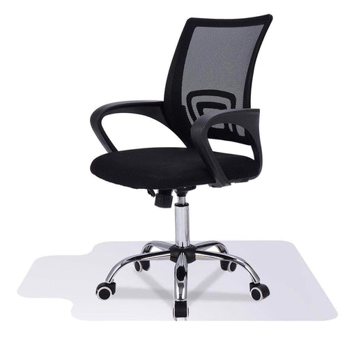 "DealsDot.Com Office Supplies 48"" x 36"" PVC Home Office Chair Floor Mat"