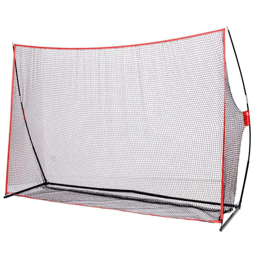 "DealsDot.Com Sporting Goods 10"" x 7"" Golf Training Hitting Personal Driving Practice Net"