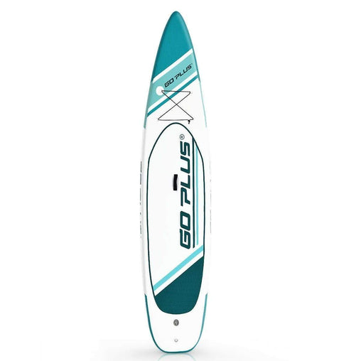 DealsDot.Com Sporting Goods 11' Inflatable Stand up Water Sport Paddle Board Surfboard