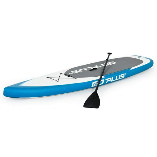 DealsDot.Com Sporting Goods 11' Water Sport Inflatable Stand up Paddle Board Surfboard