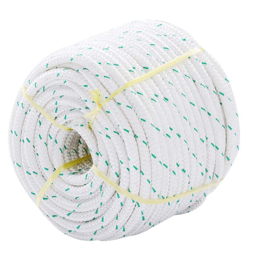 "DealsDot.Com Sporting Goods 3-7"" x 150' Double Braid Polyester Sling Rope"