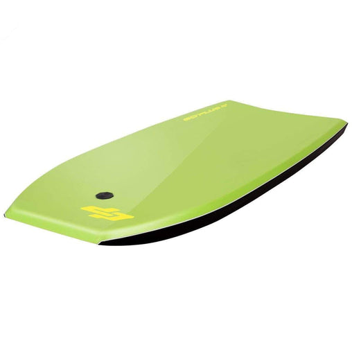 "DealsDot.Com Sporting Goods 42"" Lightweight Super Bodyboard Surfing w- Leash IXPE Deck EPS Core Boarding"