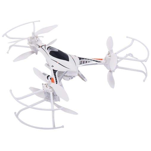 DealsDot.Com Toys & Games 2.4G 4CH 6-axis Gyro RC WIFI FPV Quadcopter