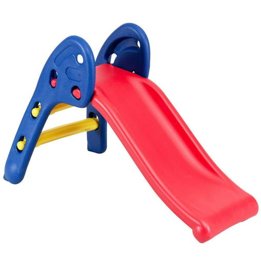 DealsDot.Com Toys & Games 2 Step Children Folding Plastic Slide