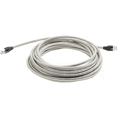 FLIR Security 50' Ethernet Cable for M Series