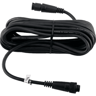 Garmin Electrical Accsesories 5m CCU Extension Cable