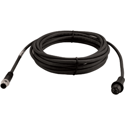 Garmin Electrical Accsesories 6m Marine Heading Sensor Cable NMEA2000