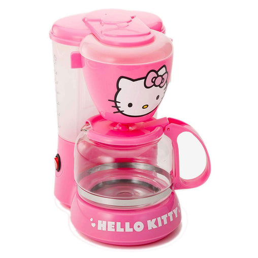 HelloKitty Hello Kitty Hello Kitty Coffee Maker