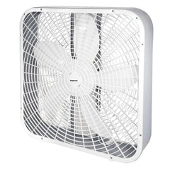 Impress Heaters and Fans 20