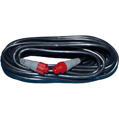 Lowrance 2' N2K Extension Cable, Lowrance