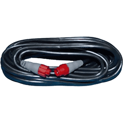 Lowrance 25' N2K Extension Cable, Lowrance