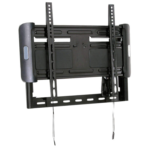 "Pyle LCD-Flat Screen Pyle Universal 32""-47"" TV Mount"