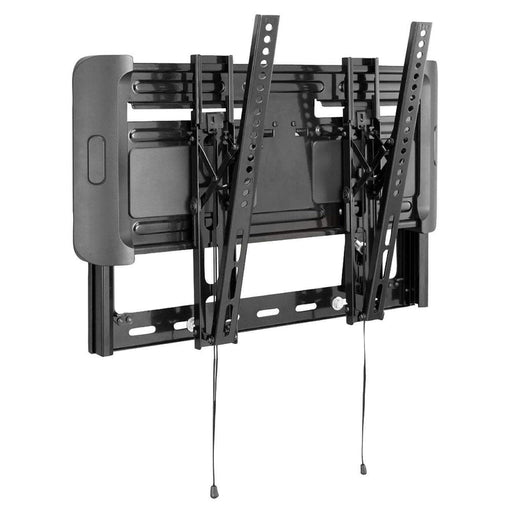 Pyle LCD-Flat Screen Pyle  Universal TV Mount - fits virtually any 32'' to 47'' TVs including the latest Plasma, LED, LCD, 3D, Smart & other