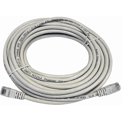 Xantrex 25' Network Cable, RS & MS Inv/Chgr