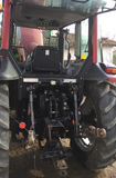 VALTRA A95 , YEAR 2010