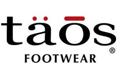Taos Footwear at Glebe Trotters