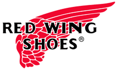 Red Wing Shoes at Glebe Trotters