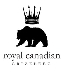 Royal Canadian Footwear at Glebe Trotters
