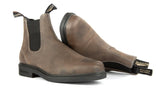 Blundstone #1395 - Chisel Toe Boot (Steel Grey)