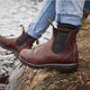 *NEW* Blundstone #150 - 150th Anniversary Boot (Auburn)