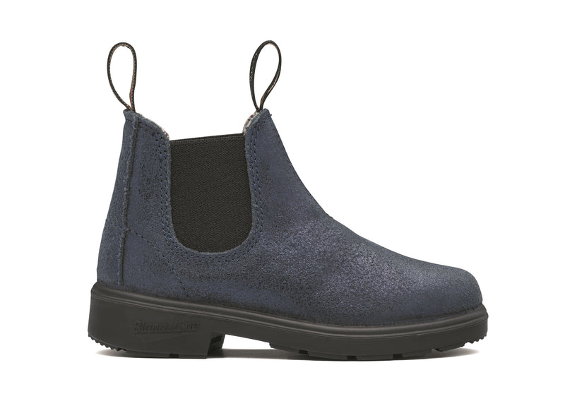 *NEW* Blundstone #2091 - Blunnies Children's Boot (Indigo Blue)