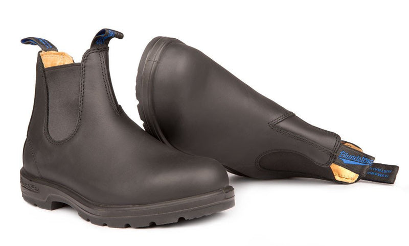 Blundstone #566 - The Winter Boot (Black)