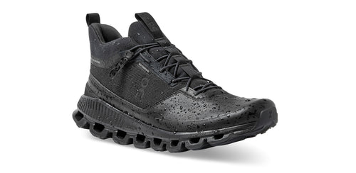 Cloud Hi Waterproof (Men) - On