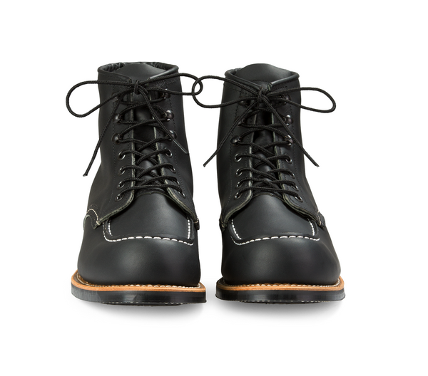 Cooper 2964 (Black) - Red Wing