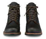Blacksmith 3345 (Black Prairie) - Red Wing