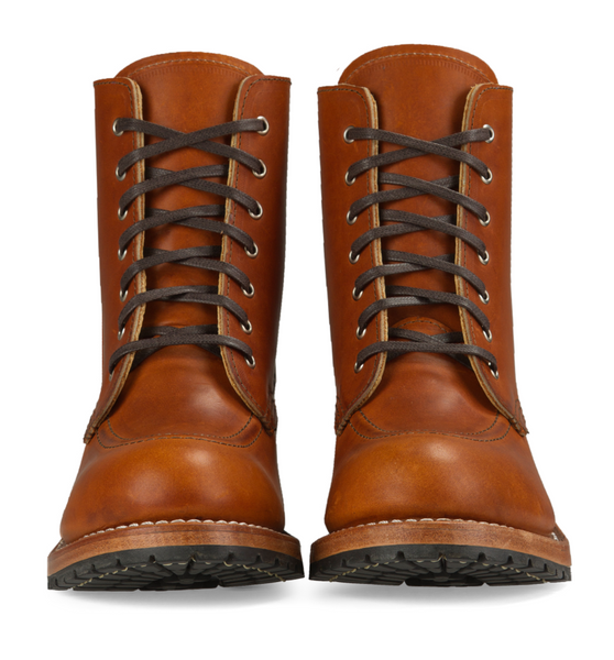 Clara 3404 (Oro Legacy) - Red Wing