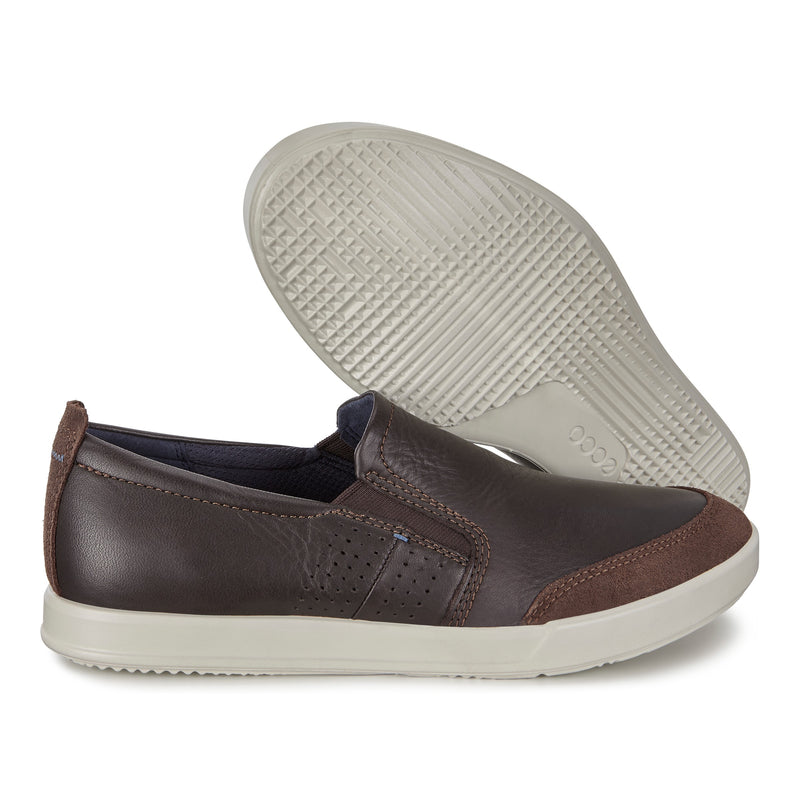 *NEW* Collin 2.0 Slip-On