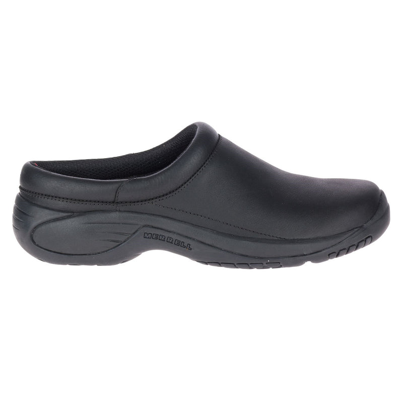 Encore Gust (Men) - Merrell
