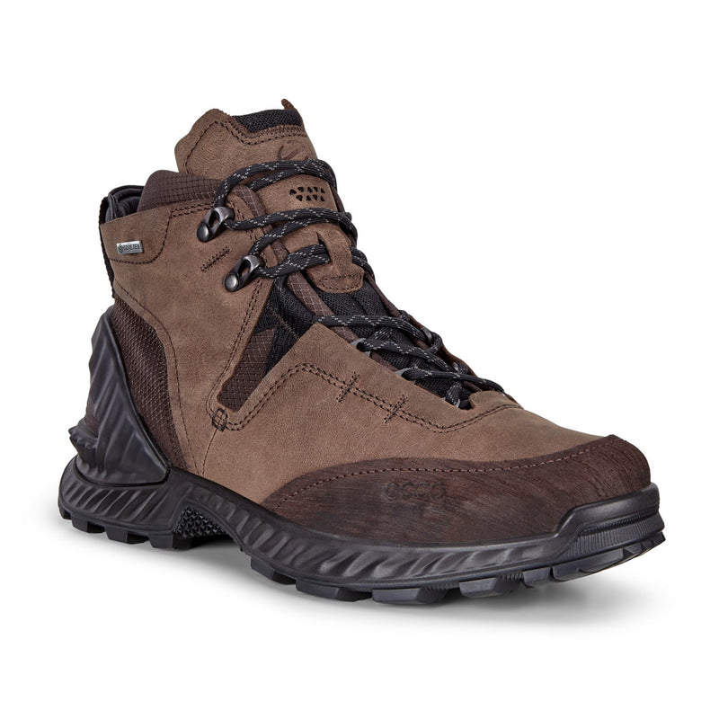 Exohike Mid GORE-TEX™ Boot (Men) - ECCO