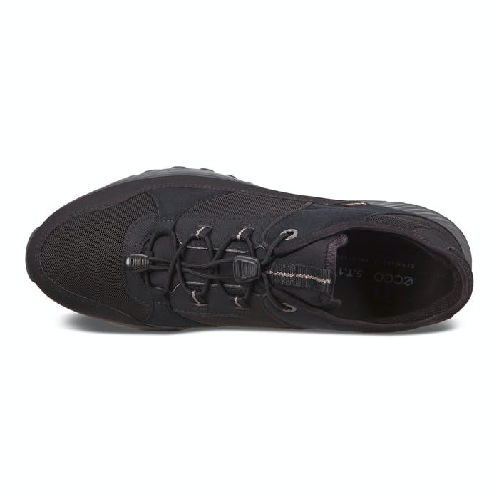 Exostride GORE-TEX™ Slip-On (Men) - ECCO